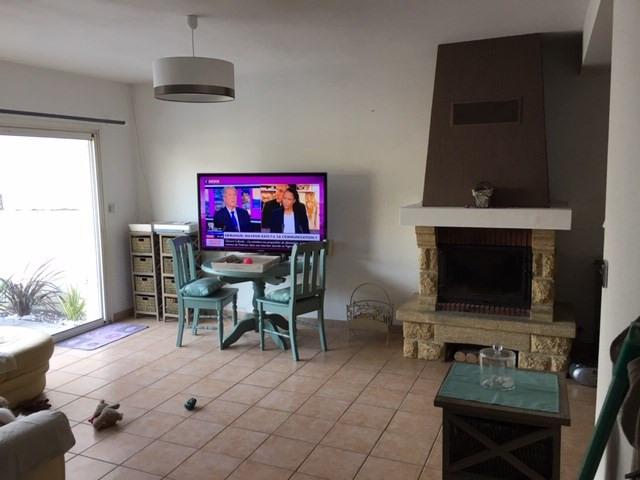 Sale house / villa La rochelle 349000€ - Picture 2