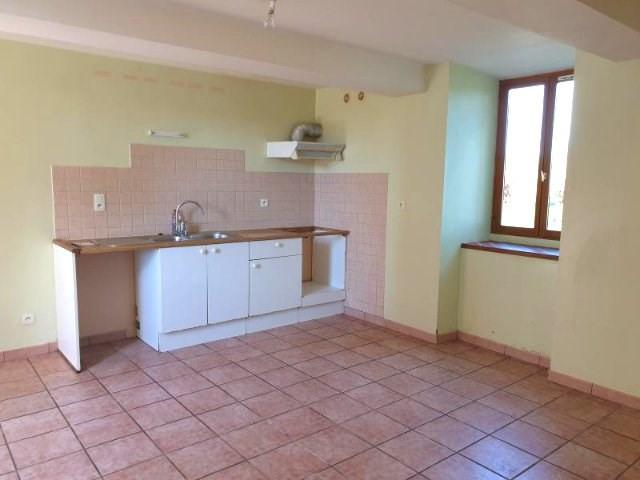 Sale house / villa Galan 264000€ - Picture 8