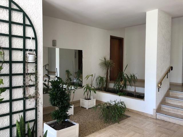 Vente appartement Cholet 137800€ - Photo 2