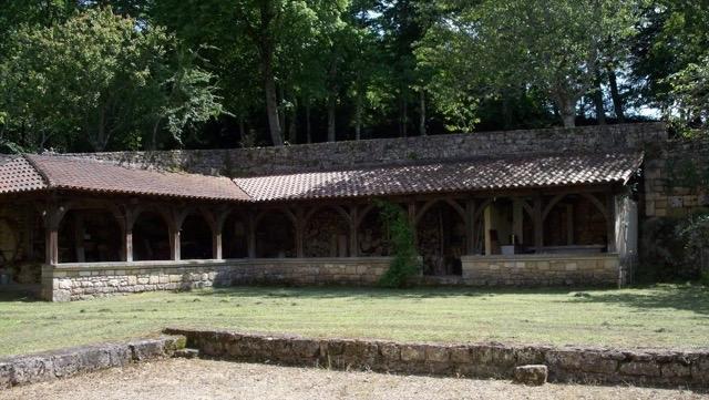 Deluxe sale chateau Saint-cyprien 997500€ - Picture 5