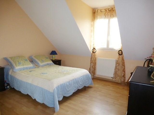 Sale house / villa Ballancourt sur essonne 439000€ - Picture 7