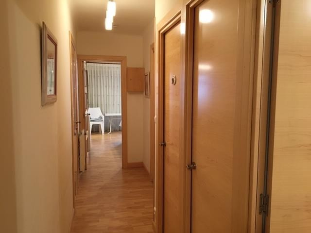 Vente appartement Hendaye 297000€ - Photo 9
