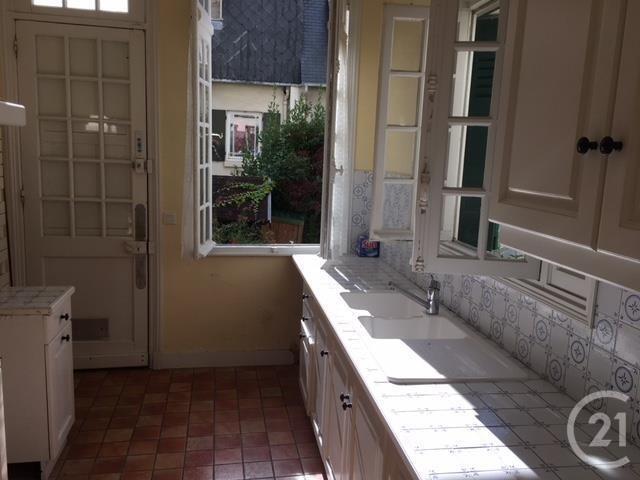 Verkoop van prestige  huis Deauville 849000€ - Foto 5