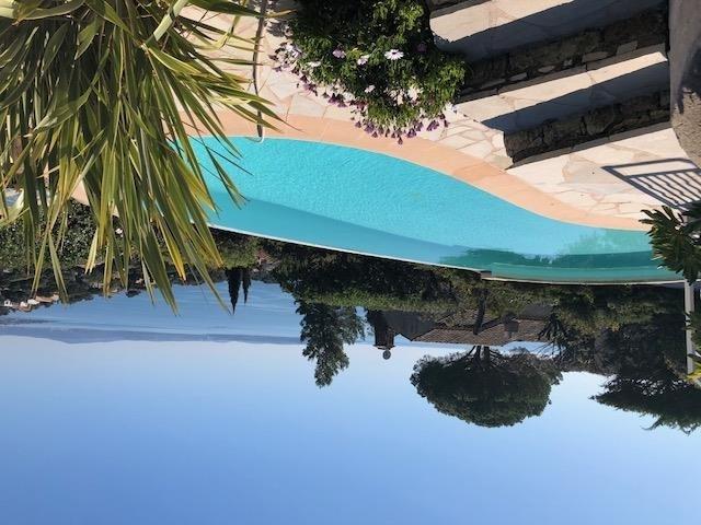 Vente de prestige maison / villa Les issambres 1260000€ - Photo 15