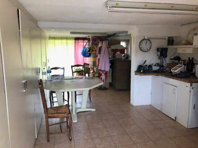 Sale house / villa Terrasson la villedieu 184 040€ - Picture 15