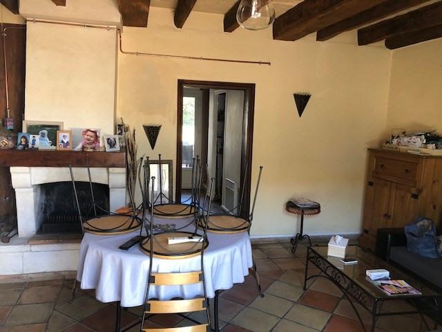 Produit d'investissement maison / villa Arles 169000€ - Photo 1