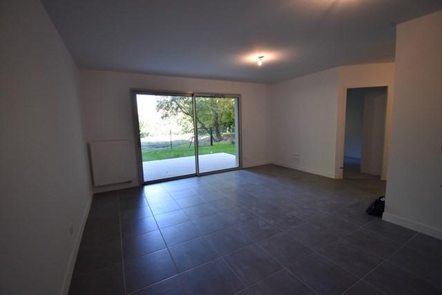 Rental apartment Seignosse 575€ CC - Picture 3