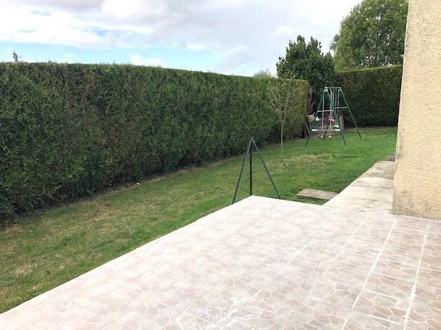 Sale house / villa Mezidon vallee d'auge 181000€ - Picture 11