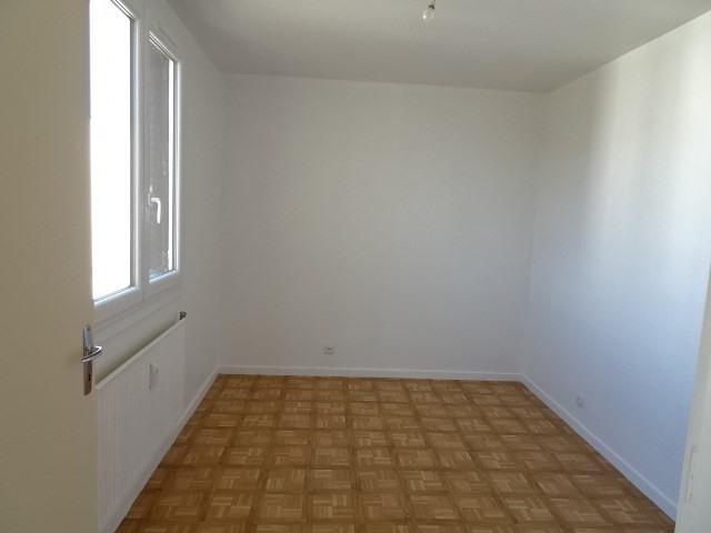 Location appartement Arnas 620€ CC - Photo 4