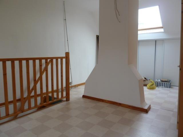 Produit d'investissement maison / villa Lillers 60000€ - Photo 7