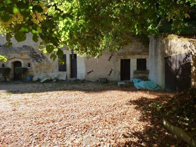 Sale house / villa Montoire sur le loir 149990€ - Picture 6