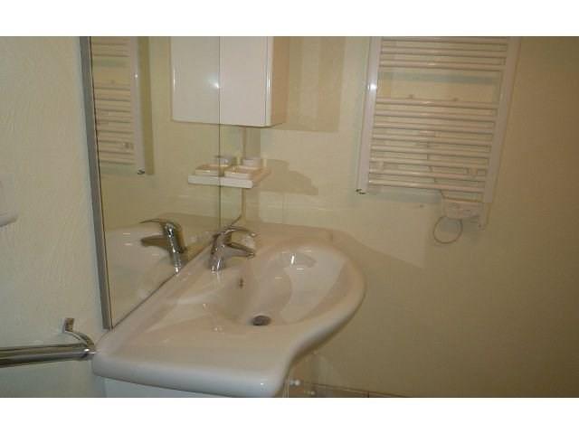 Sale apartment Le chambon sur lignon 65000€ - Picture 5