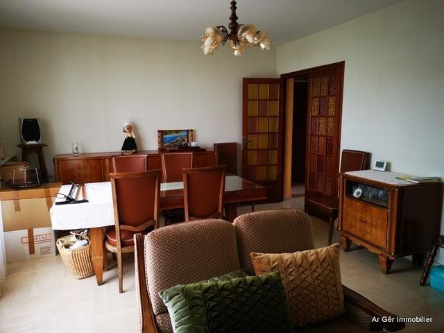 Sale house / villa Lanmeur 181900€ - Picture 11