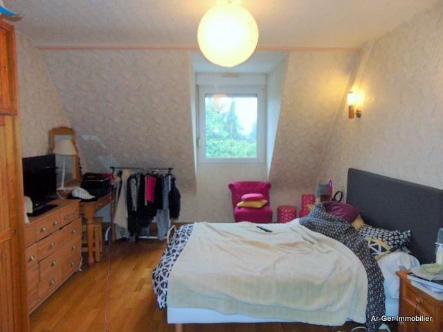 Sale house / villa Plouagat 353298€ - Picture 14
