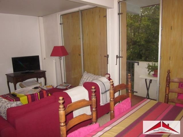 Sale apartment Montpellier 130 000€ - Picture 4