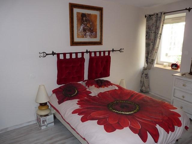 Verkoop  appartement Tour-en-jarez (la) 282000€ - Foto 4