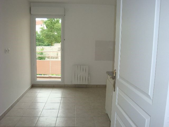 Location appartement Lyon 9ème 1 104€ CC - Photo 5