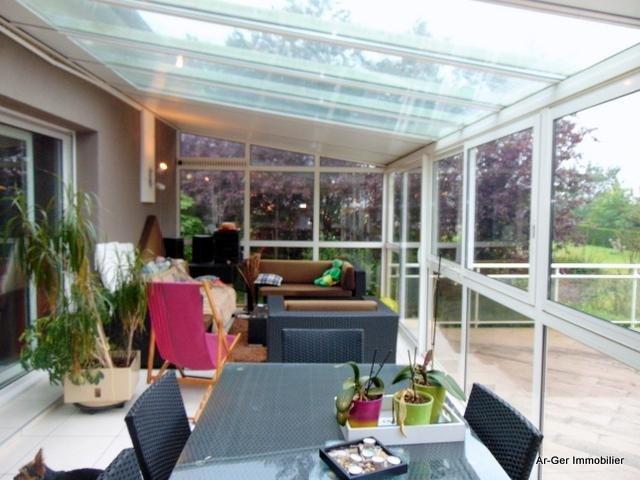 Sale house / villa Plouagat 353298€ - Picture 10