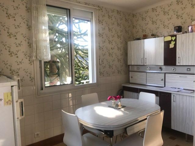 Vente maison / villa Saint herblain 262500€ - Photo 4