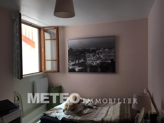 Vente appartement Les sables d'olonne 283 800€ - Photo 3