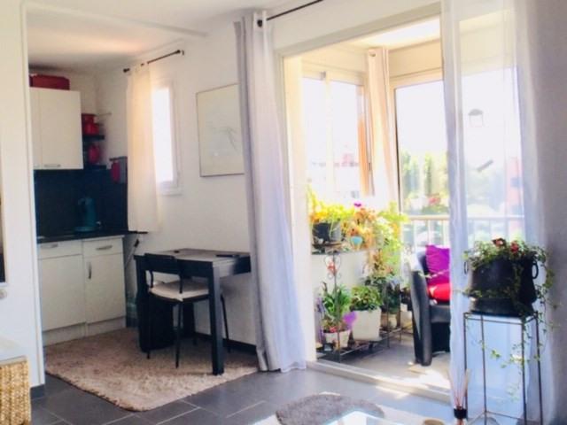 Vente appartement Le cap d'agde 89000€ - Photo 10