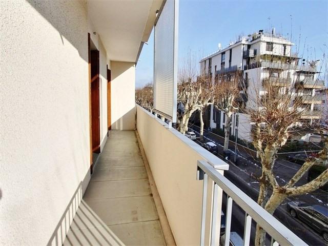 Affitto appartamento Annecy 714€ CC - Fotografia 5