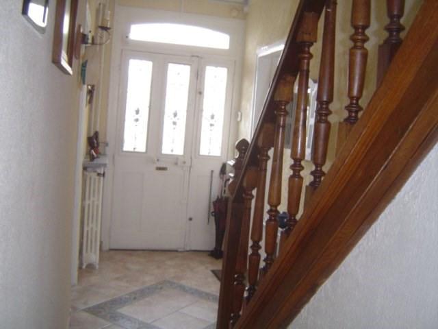 Vente maison / villa Les pavillons sous bois 564000€ - Photo 6