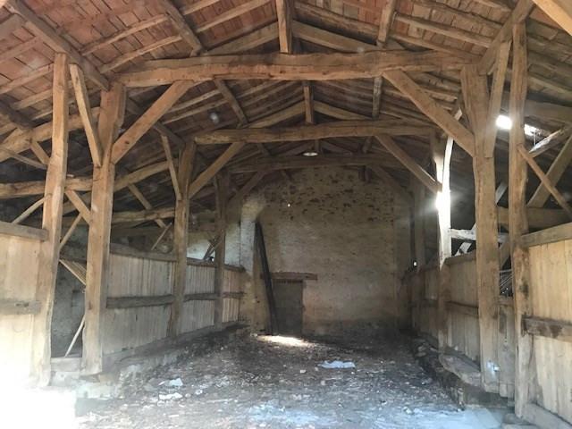Vente maison / villa Sainte flaive des loups 226000€ - Photo 6
