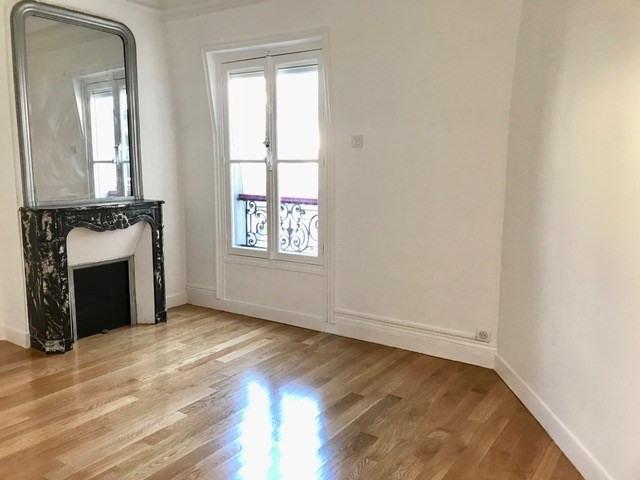 Location appartement Paris 9ème 5067€ CC - Photo 5