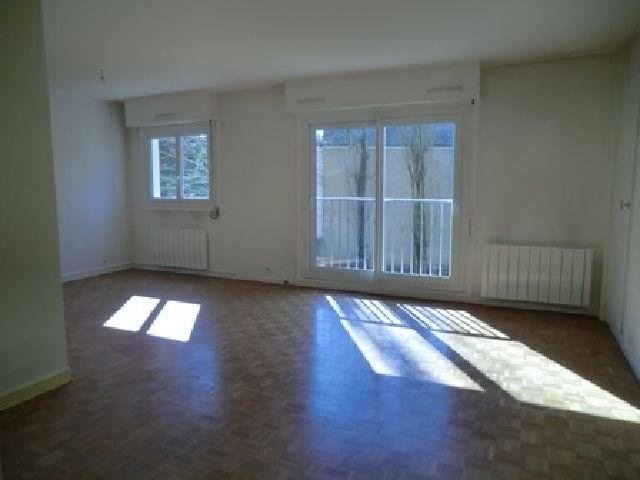 Rental apartment Chalon sur saone 672€ CC - Picture 13