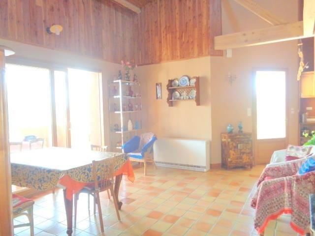 Vente maison / villa St andre de cubzac 201500€ - Photo 8