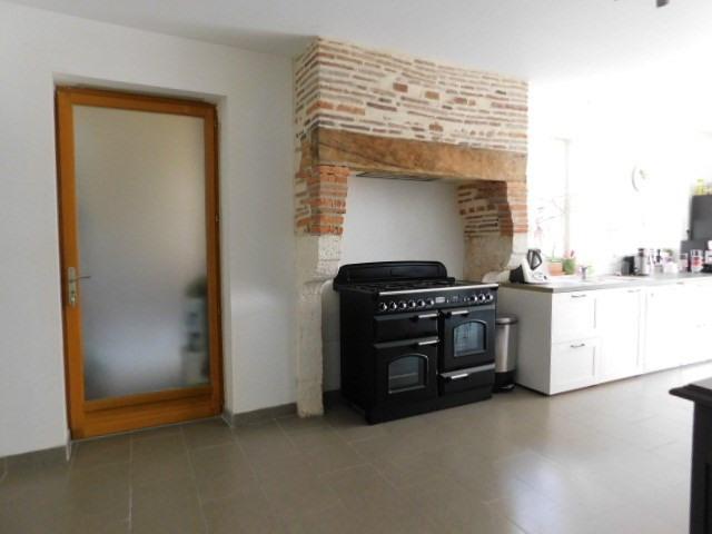 Vente maison / villa Mont-de-marsan 337600€ - Photo 5