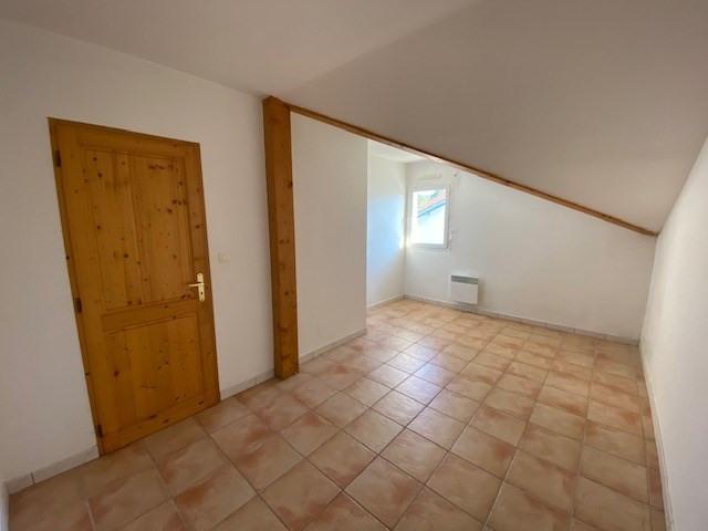 Venta  apartamento Capbreton 249900€ - Fotografía 5