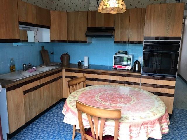 Sale house / villa Faremoutiers 247000€ - Picture 5