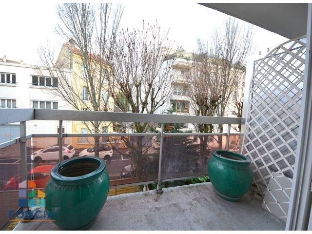 Sale apartment Suresnes 448000€ - Picture 4