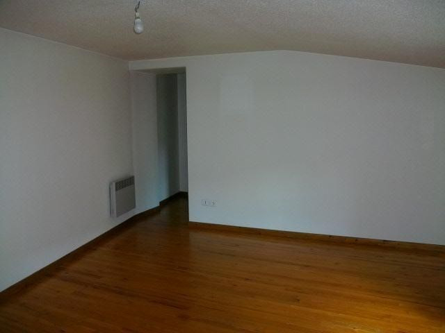 Location appartement St symphorien de lay 330€ CC - Photo 3