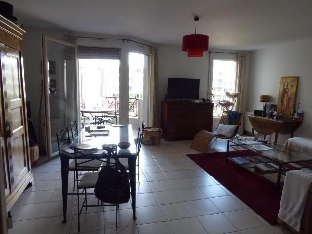Vente appartement Lyon 3ème 478000€ - Photo 3