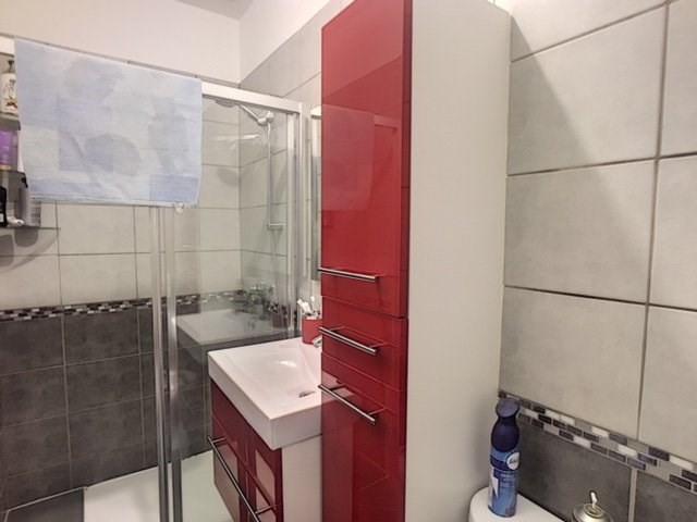 Vente appartement Montreuil 306900€ - Photo 5