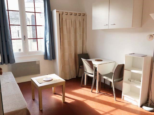 Location appartement Avignon 389€ CC - Photo 2