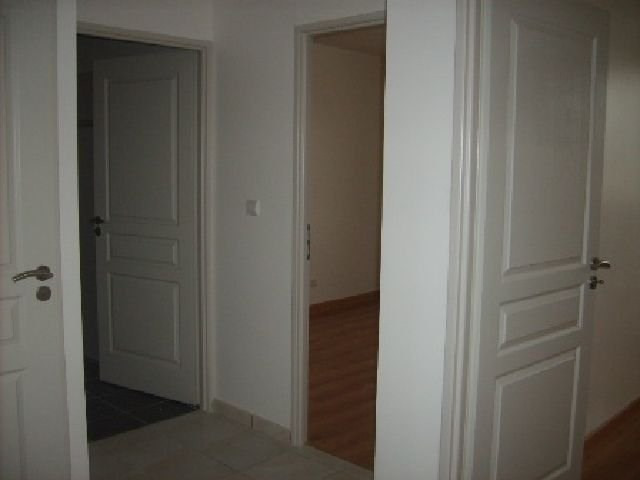 Location appartement Chalon sur saone 696€ CC - Photo 3