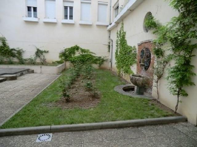 Location appartement Chalon sur saone 530€ CC - Photo 13