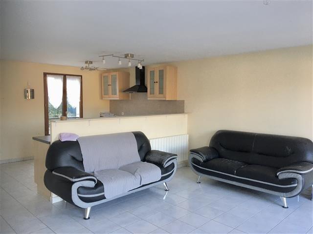 Venta  casa Lizy sur ourcq 267000€ - Fotografía 5