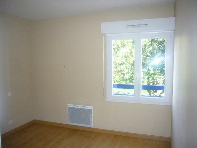 Venta  apartamento Hendaye 345000€ - Fotografía 5