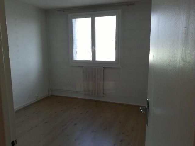 Vente appartement Venissieux 120000€ - Photo 3