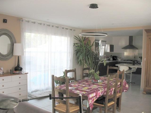 Sale house / villa Etaules 279000€ - Picture 4