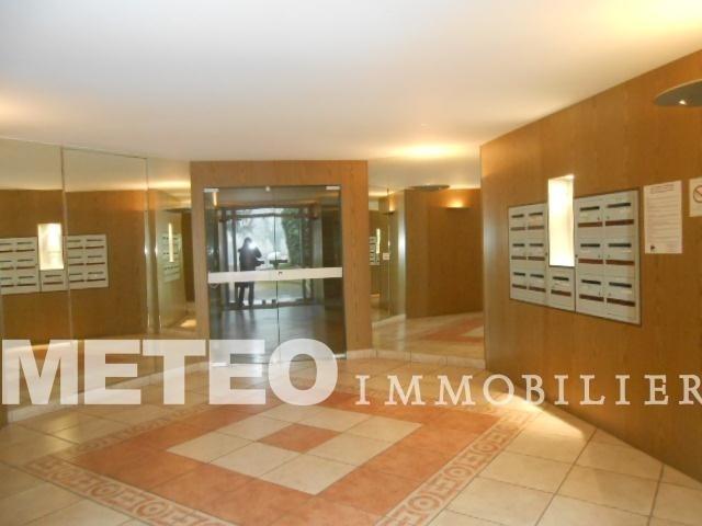 Sale apartment Lucon 157800€ - Picture 3