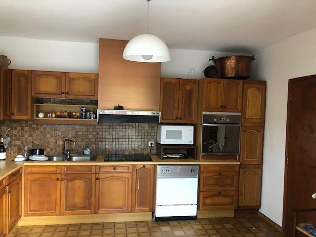 Deluxe sale house / villa Lege cap ferret 1350000€ - Picture 2