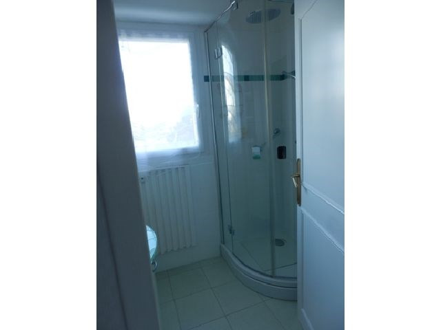 Location appartement Chalon sur saone 676€ CC - Photo 8