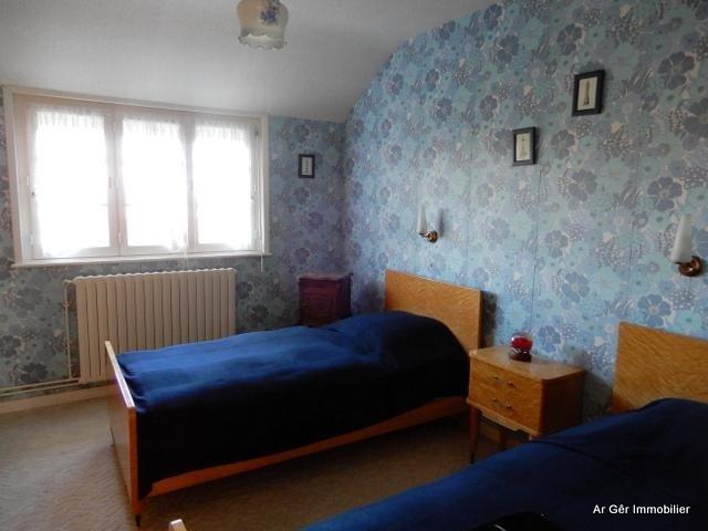 Vente maison / villa Plougasnou 383250€ - Photo 9