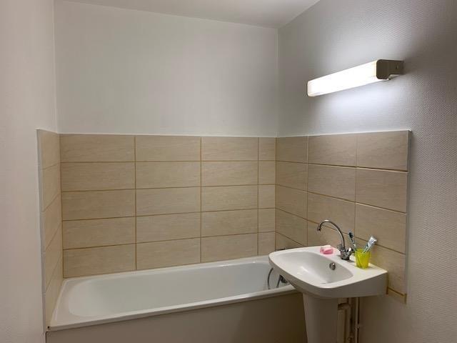 Vendita appartamento Le port marly 208000€ - Fotografia 7